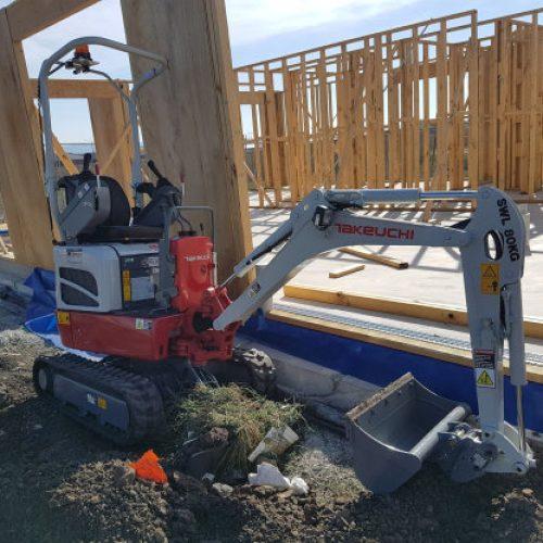 Frontier-excavator-home