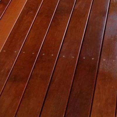 frontier-decking-pergolas-patios2